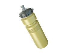 ドリンクボトル